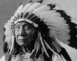 """red cloud all i want is peace and justice Red cloud, [all i want is peace and justice] ebook option red jacket, [the great spirit has made us all] ebook option richard rodriguez, """"aria."""